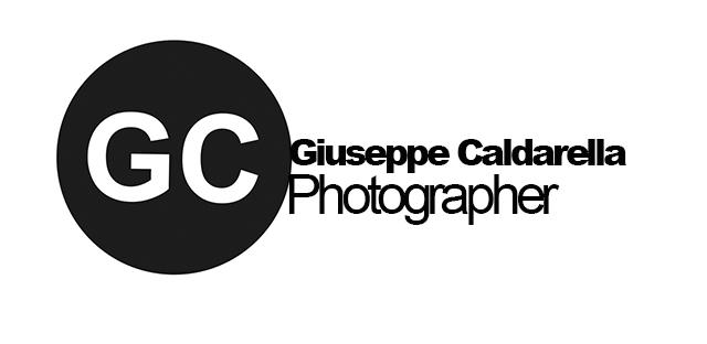 Giuseppe Caldarella fotografo